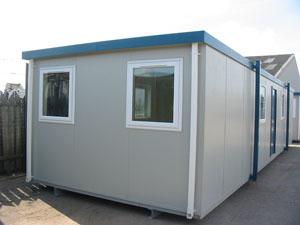 jackleg-cabins
